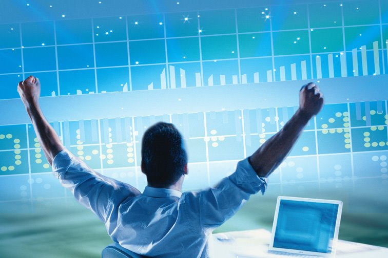 forex-trading-stratigies