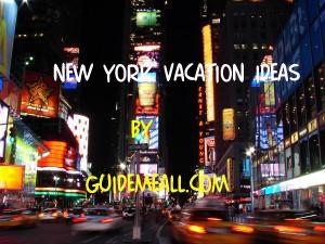 newyork-vacation