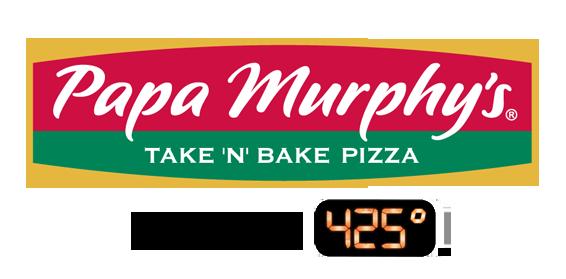 papa-murphey's