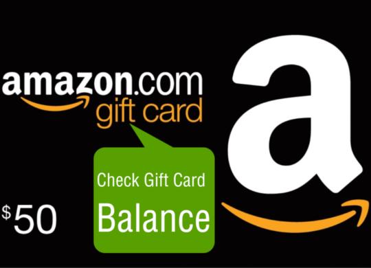 amazon-gift-card-balance