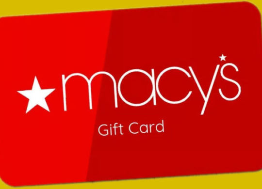macy-gift-card