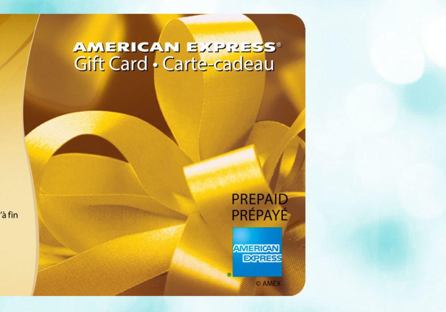 Check American Express Gift Card Balance - Plato Guide