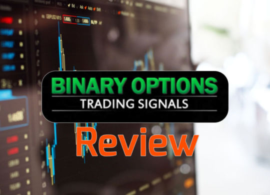 binarty-options-trading-signals-review