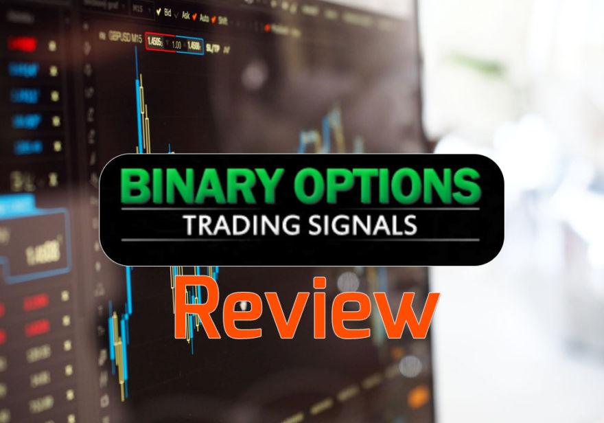 Binary options trading signals franco 2021 nfl 2020 olympics host city betting lines