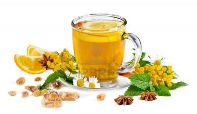 tea-herbs