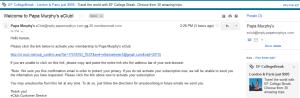 murpheys-email-verification
