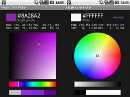 magic-color-picker