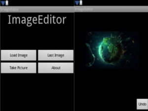 image-editor