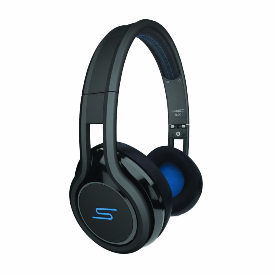 headphone-for-iphone