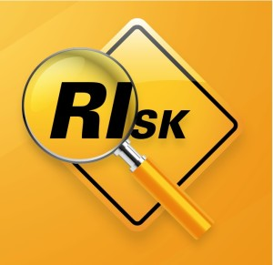 forex-optimizing-risk