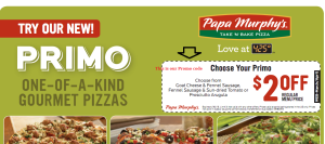 papa-murphey's-coupons