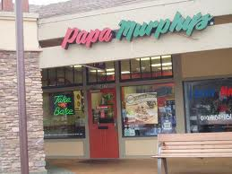 papa-murphey-store