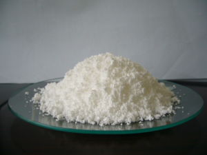 Benzoyl-Peroxide