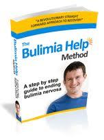 bulumia-help