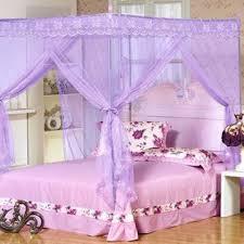 sleeping-environment