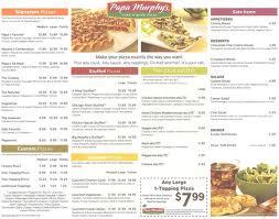 papa-murpheys-menu