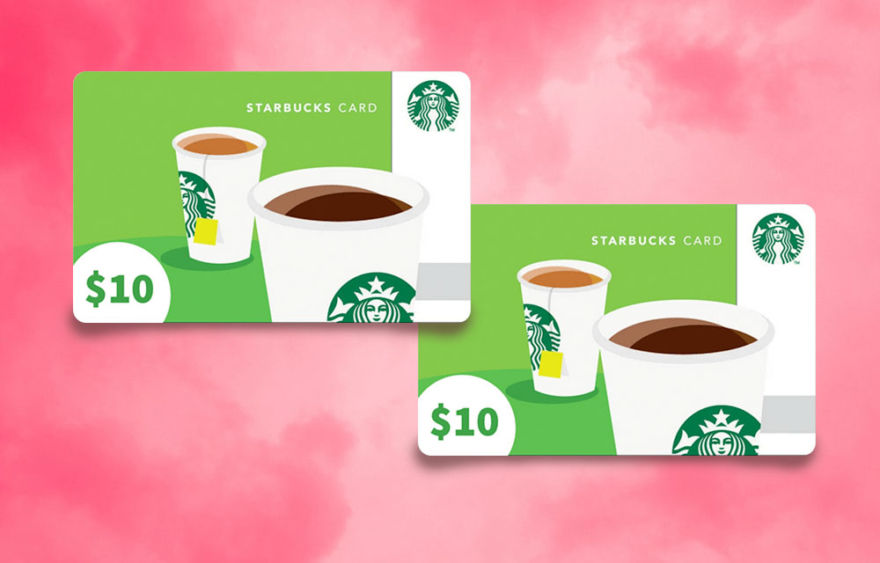 Check Starbucks Gift Card Balance Plato Guide